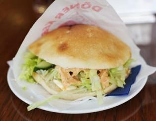 griechischessandwich