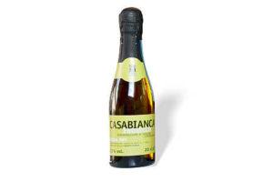 Prosecco Casabianca 2 dl